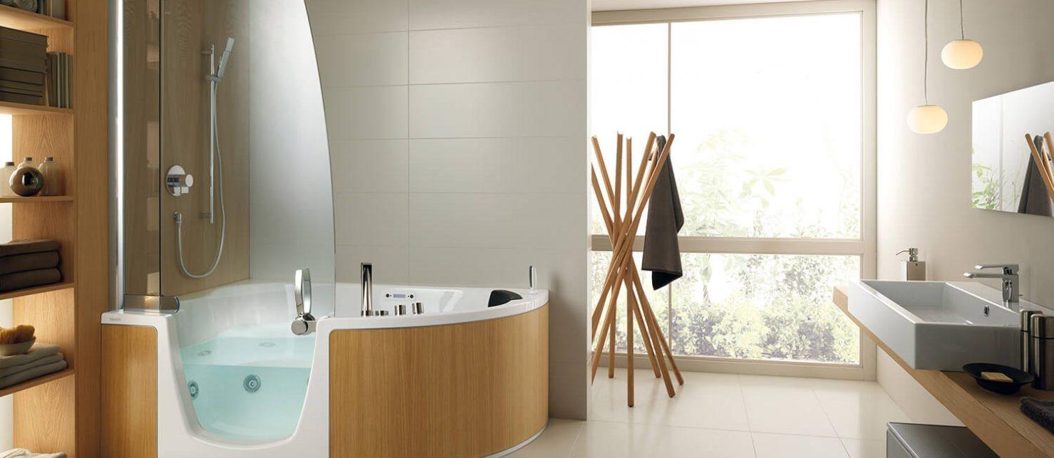 Bathroom Fixtures West Palm Beach best west palm beach walk−in bathtub installer | cain's mobility fl